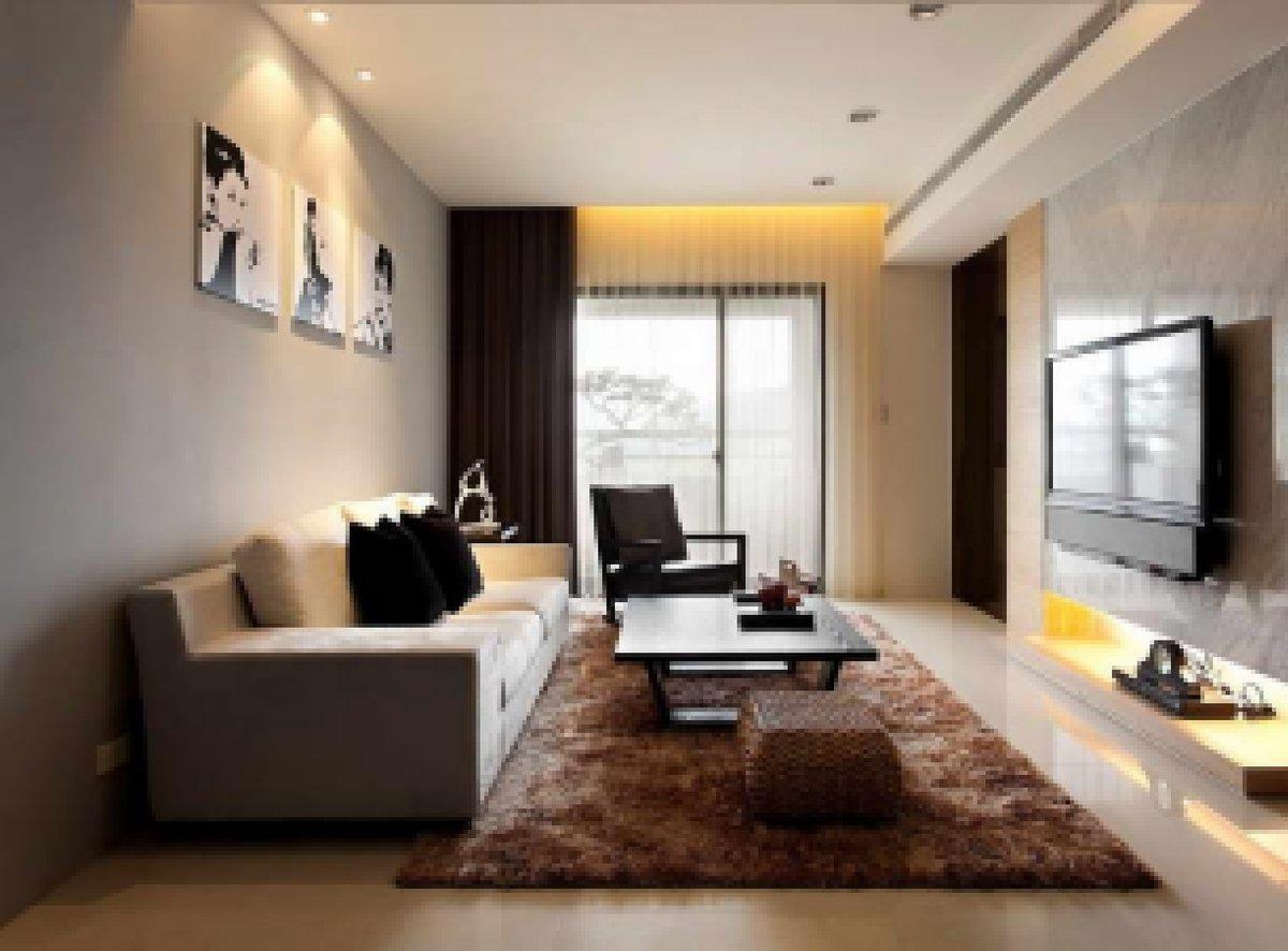 Интерьеры квартиры фото просто и со вкусом в хрущевке