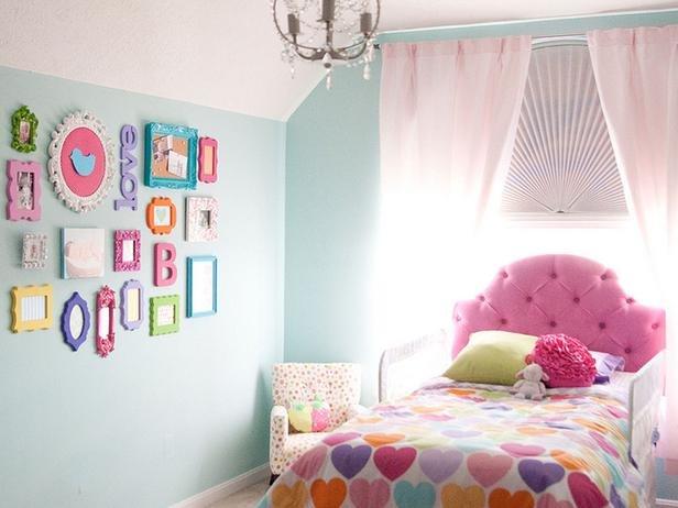 Как украсить комнату подростка своими руками фото 58