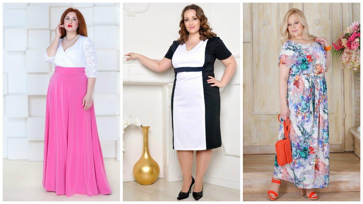 Фасон платья для полных женщин с животом на свадьбу дочери
