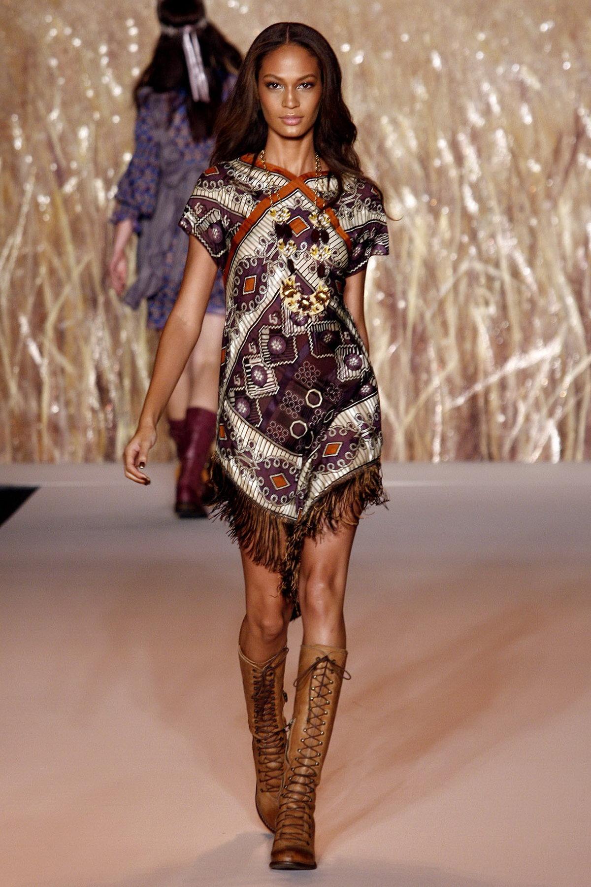 Native american fashion trend 55