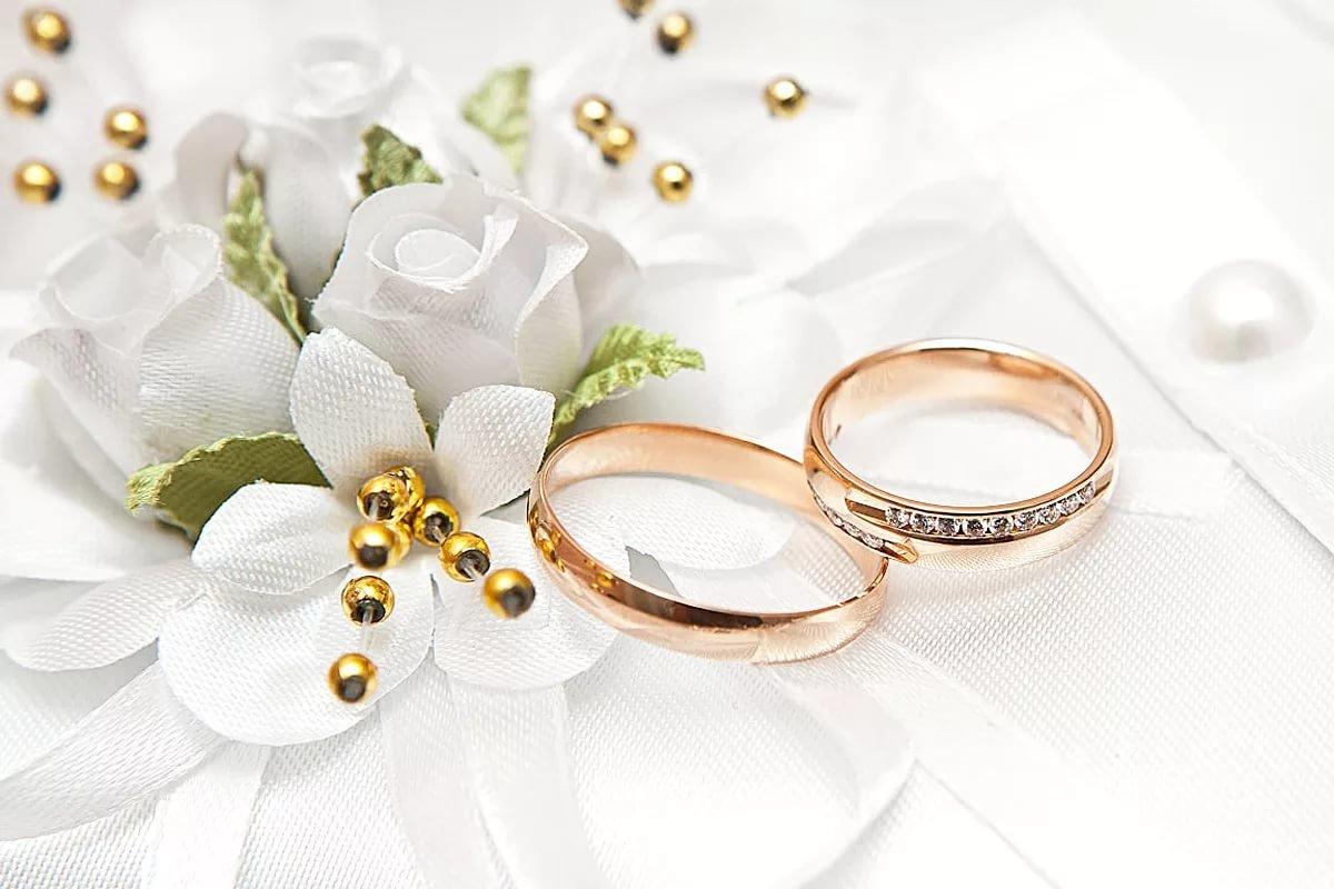Украшения невесты 2018: тенденции и тренды - Zankyou
