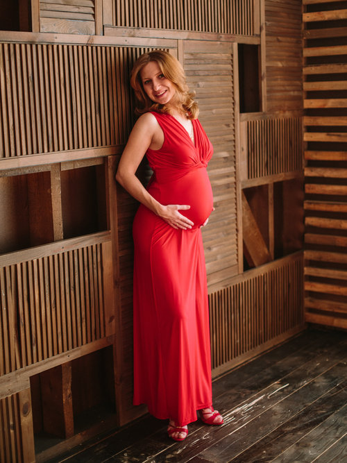 Курсы для беременных что нужно знать 19