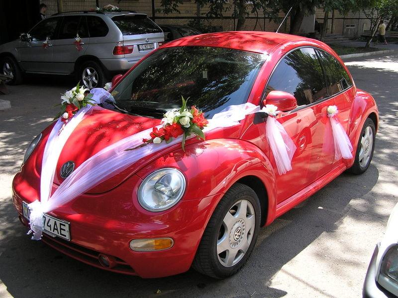К чему снится машина красного цвета в подарок 63