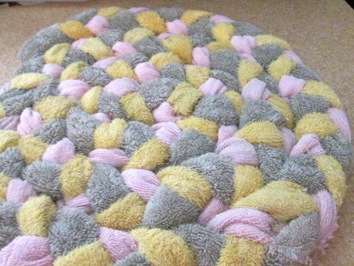 Вязание кофты для девочки 5 лет реглан сверху 100