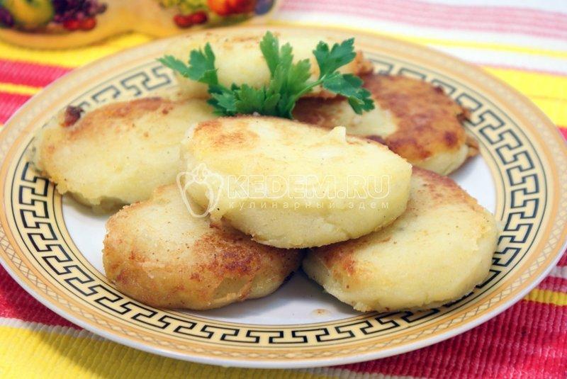 Постные пошаговые блюда с