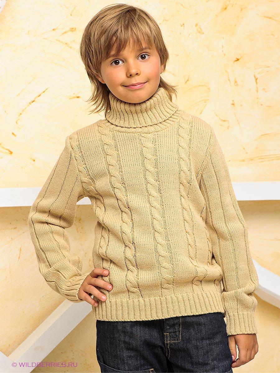Вязание для мальчика 8 9 лет 62