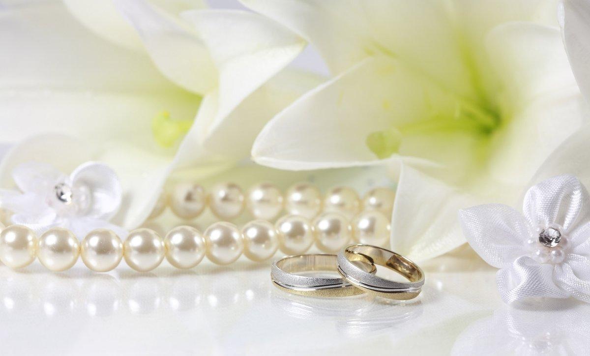 Поздравления на жемчужную свадьбу жене в прозе7