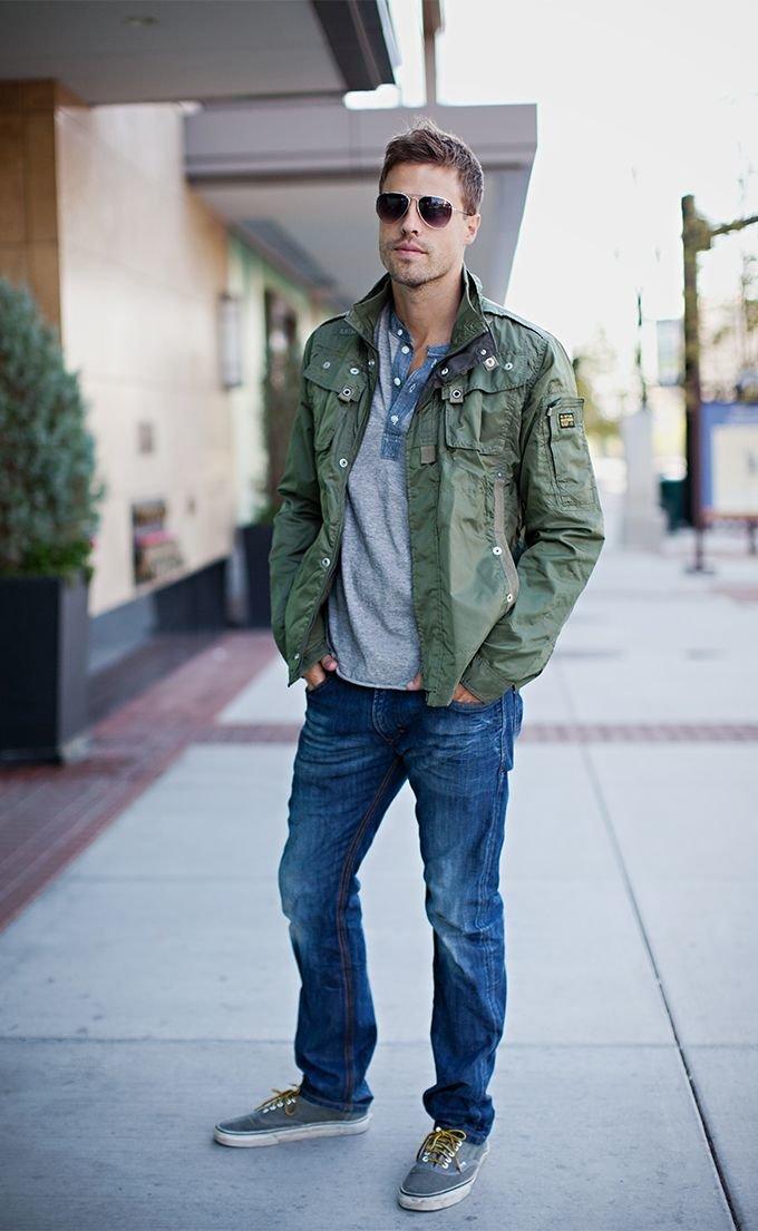 Tall teen boys jeans