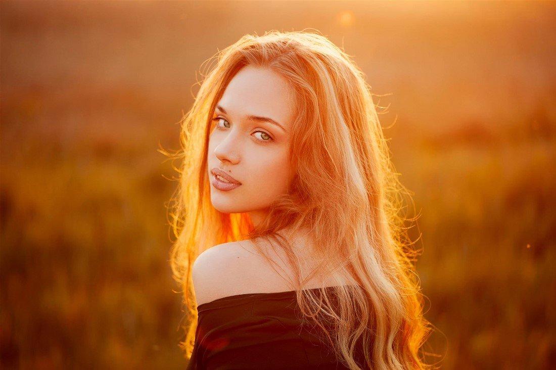 Яндекс фотки девушек свое фото