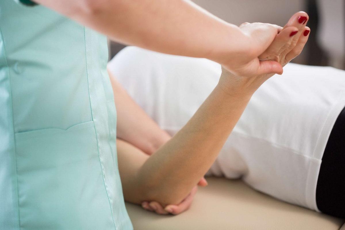 Артрит Коленного Сустава Лечение Таблетки