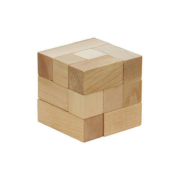 Donde comprar cubo soma en bogota
