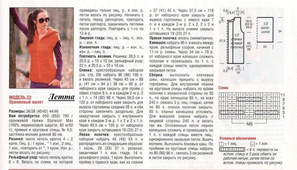 Мода 90-х мужская фото в россии