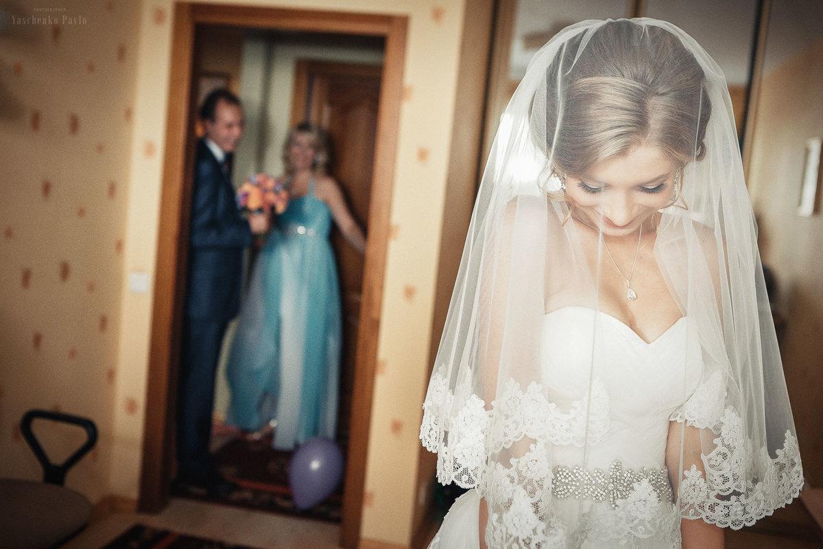 Свадебные стили с фото Смелая свадьба в стиле стимпанк 61