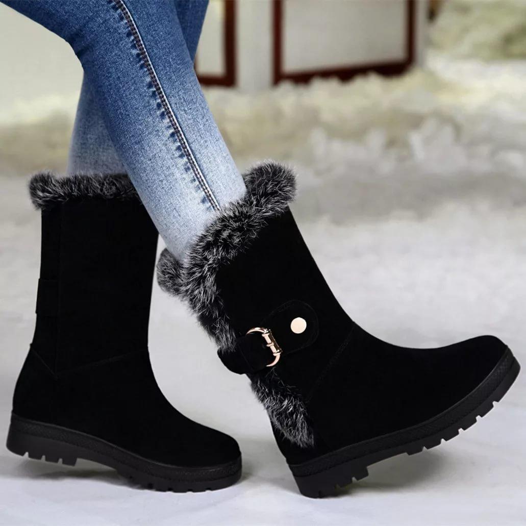 Красивые ботинки без каблука женские
