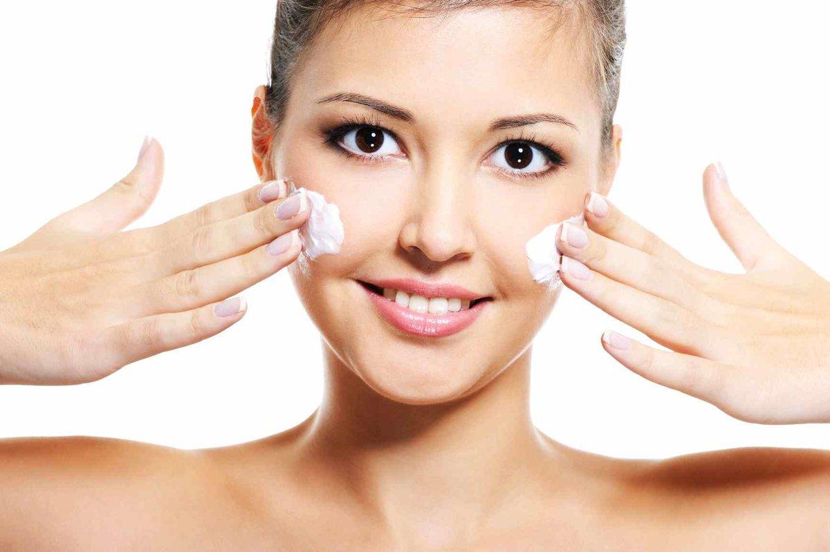 Аллергия на коже - причины и 53