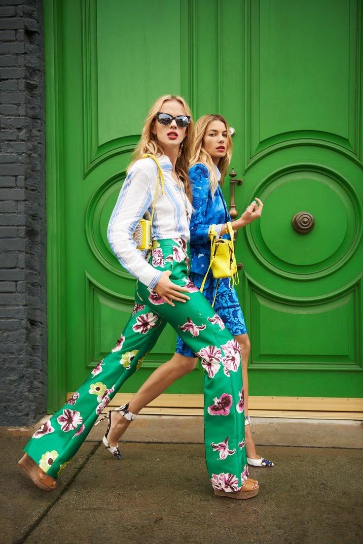 Fashion accessory bazaar llc 70