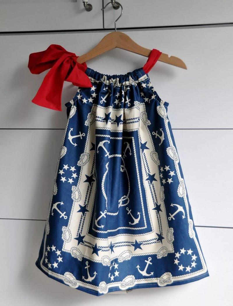 Как сшить простое платье мастер класс своими руками