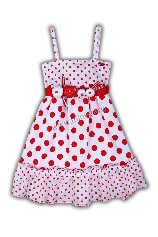 Платье для девочки сшить своими руками: летнее, без выкройки 86
