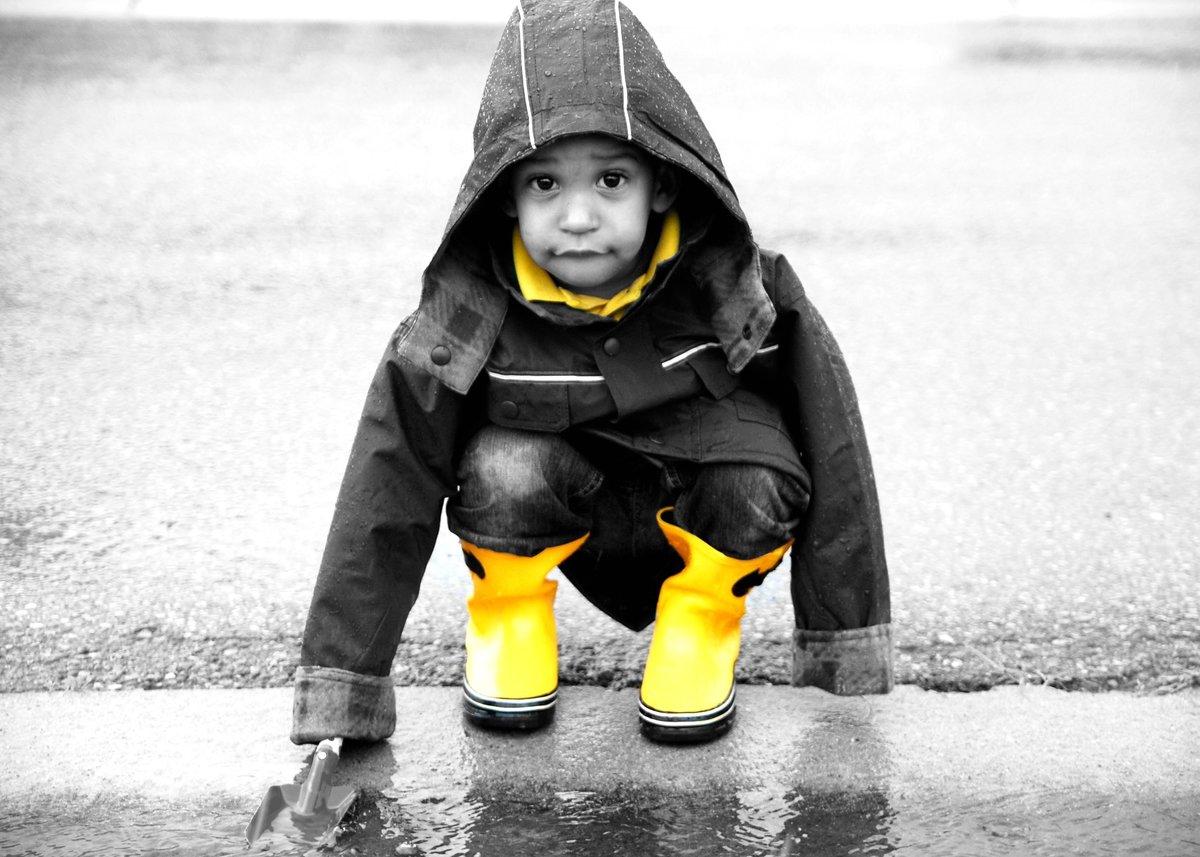 ирина муравьева биография личная жизнь фото детей