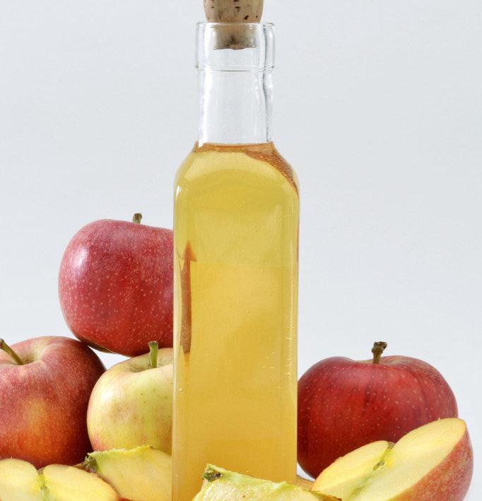 Вино из яблок фото рецепт