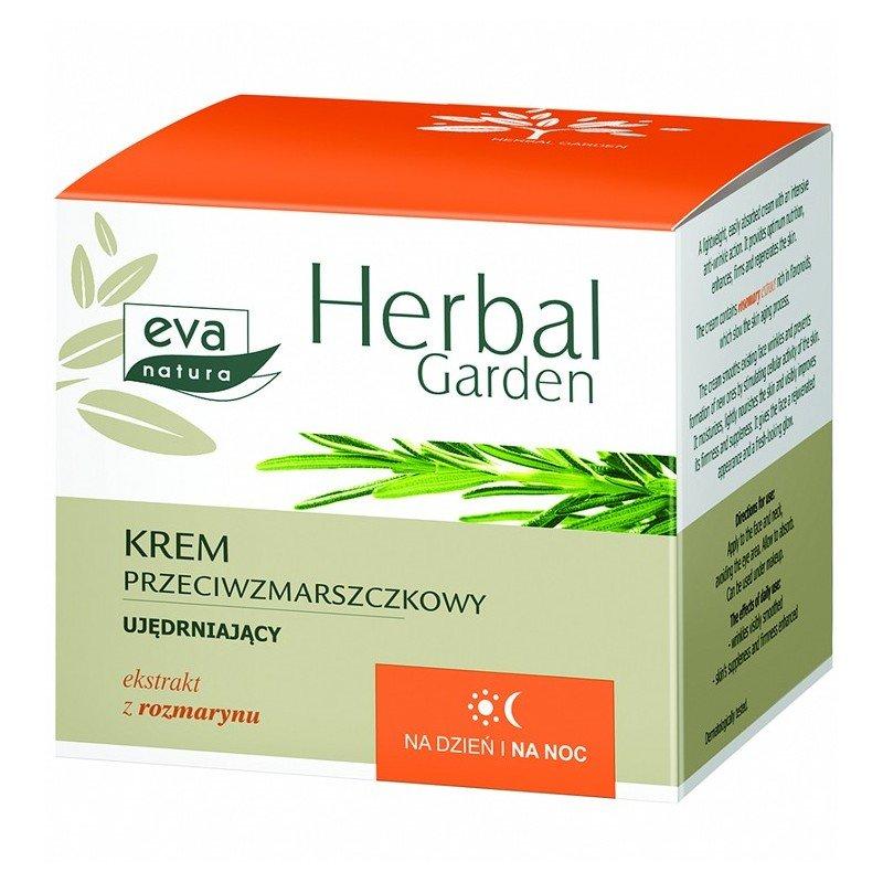«<b>Купить крем для</b> лица EVA NATURA Herbal Garden ...