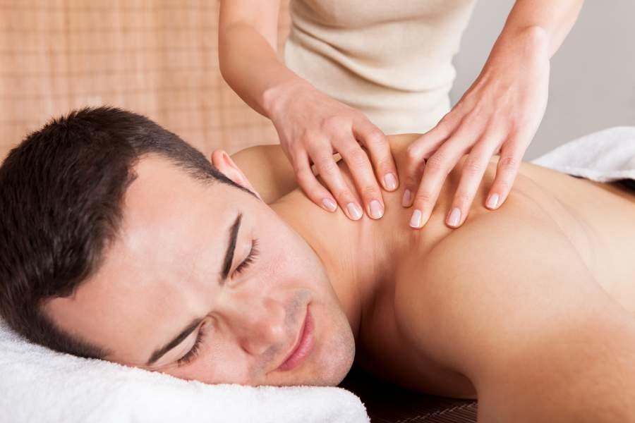 porngraficheskiy-massazh