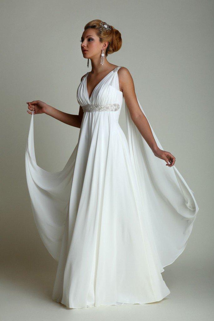 Сшить платье в смоленске 3