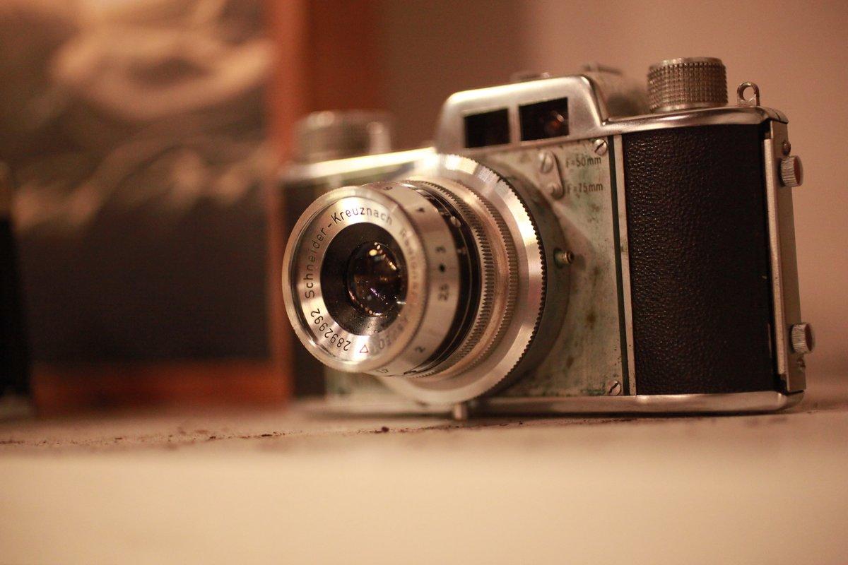 Aparat za razvijanje crno bela fotografija 63
