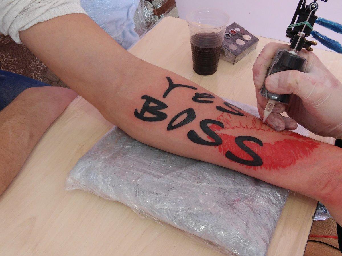 Какую татуировку сделать парню на руке фото