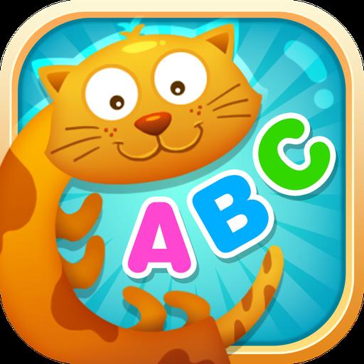 Sex alphabet game