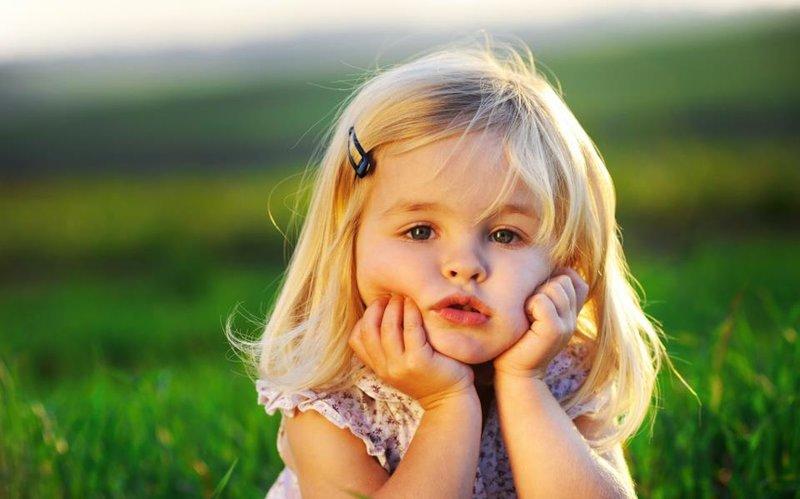 photo of girls детские № 41847