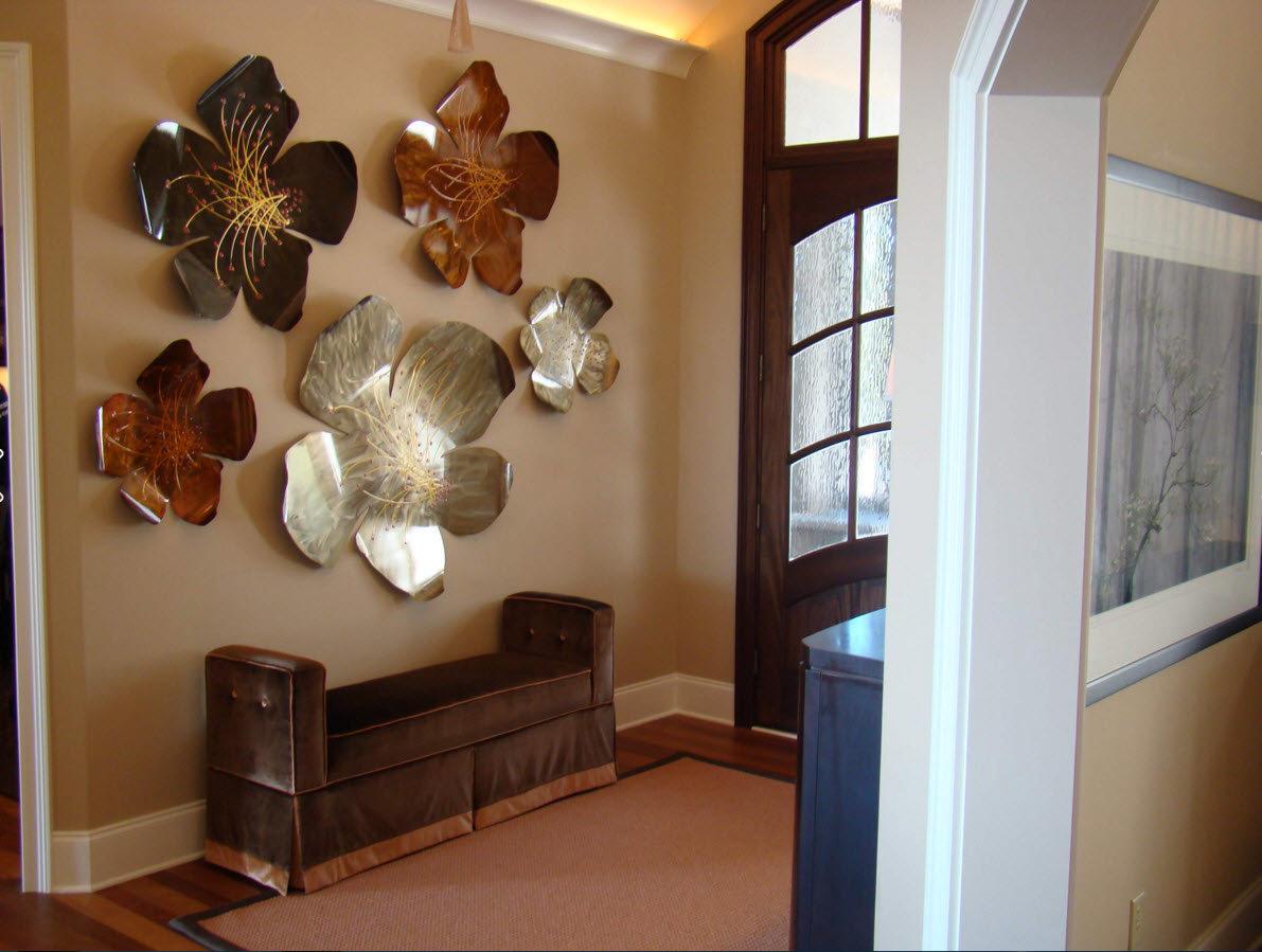 Декор для коридора своими руками с фото 321