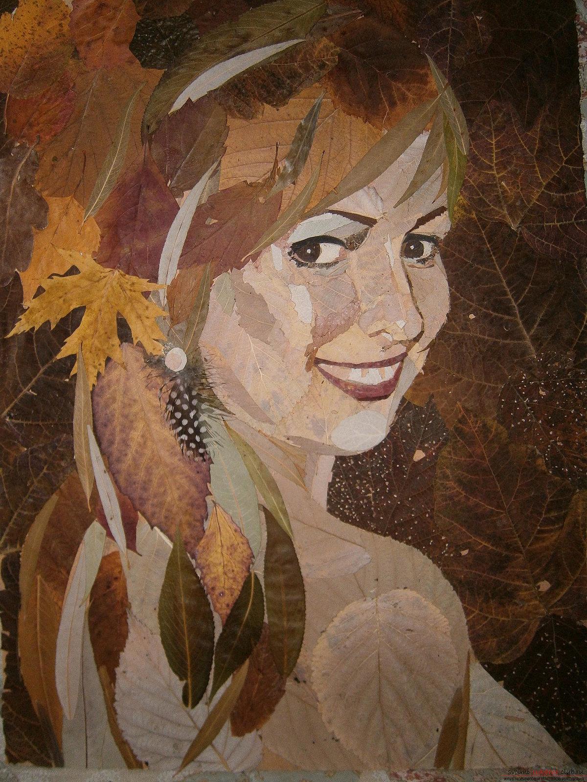 Флоринская мозаика ошибана картинки сделать своими руками
