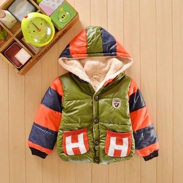 Зимняя одежда для детей алиэкспресс