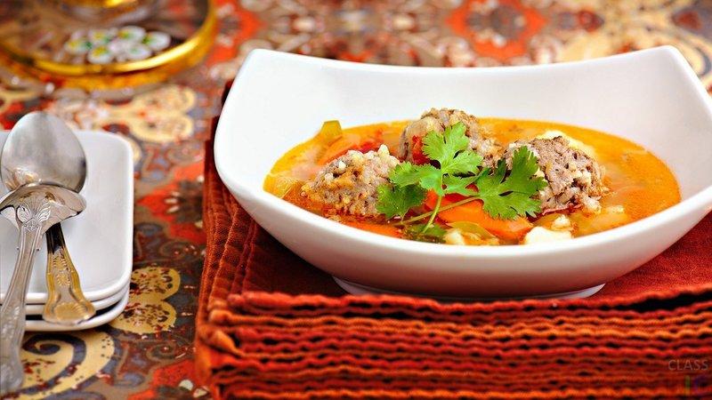Вкусный обед рецепты с пошаговым