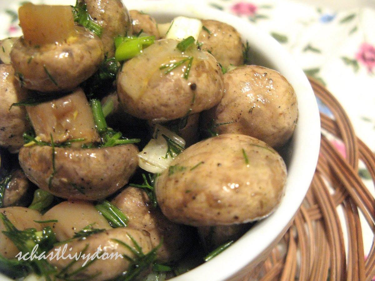 Праздничные блюда рецепты пошаговое приготовление