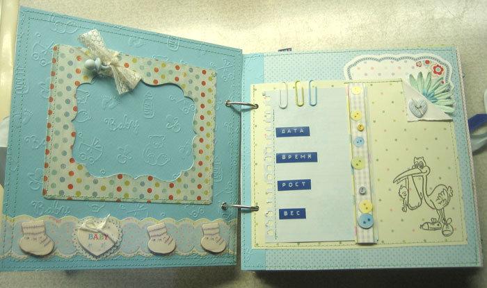 Вязаные вещи для новорожденного мальчика своими руками схемы описание 70