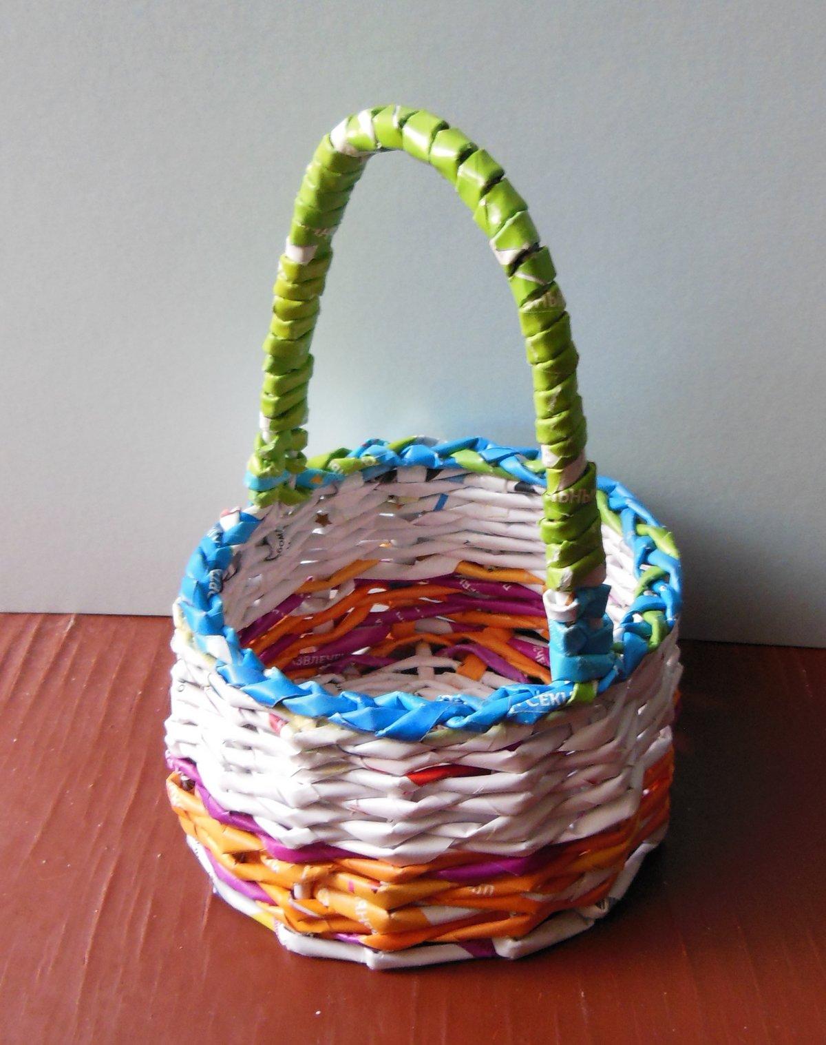 Плетение 62