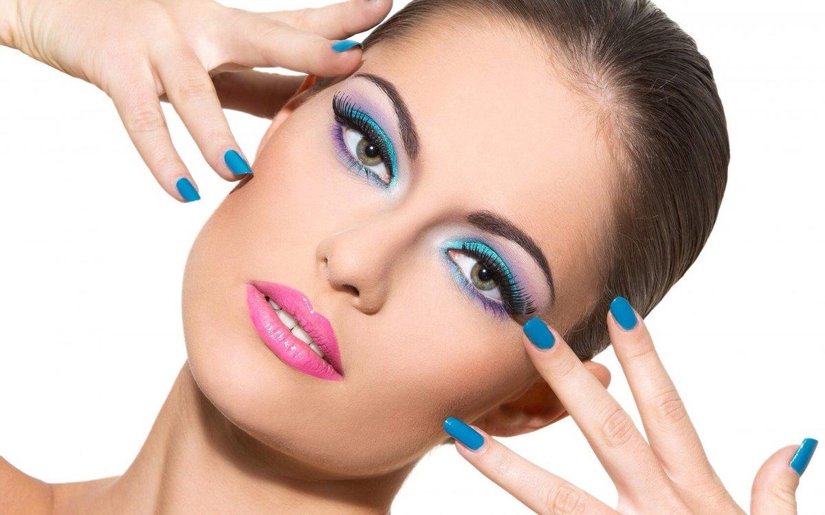 Beauty fashion game make up Make Up Games - m