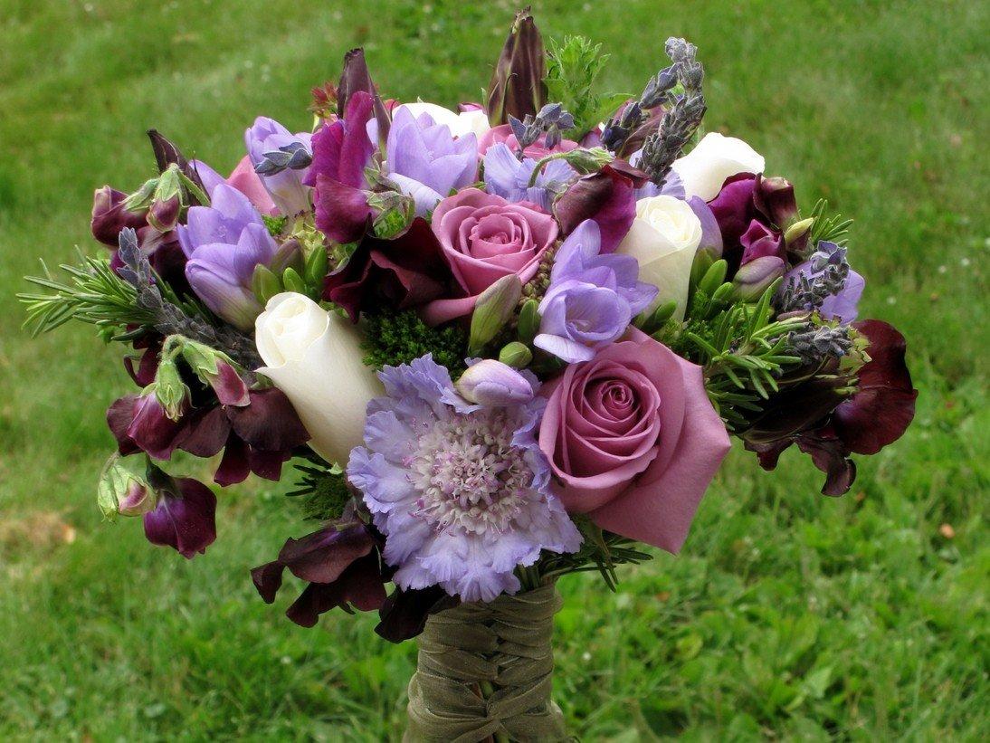 Картинка цветы букеты красивые фото