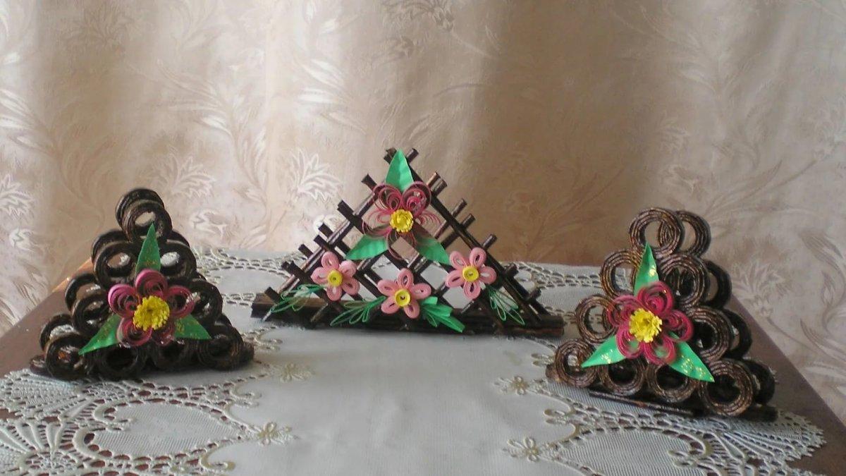 Табуретка-стремянка своими руками из дерева чертежи
