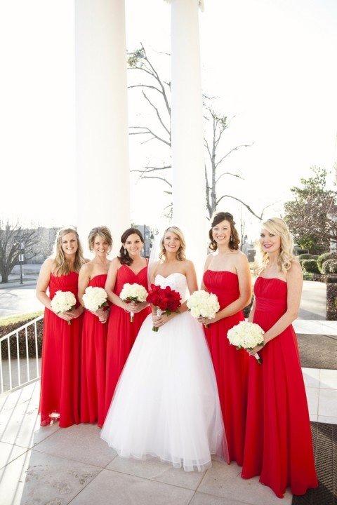 Платья для свидетельницы на свадьбу 2016
