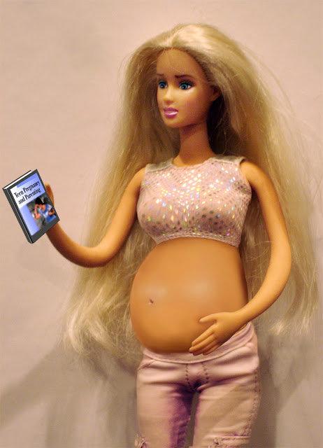 К чему во сне родить двойню мальчика и девочку для беременных 39
