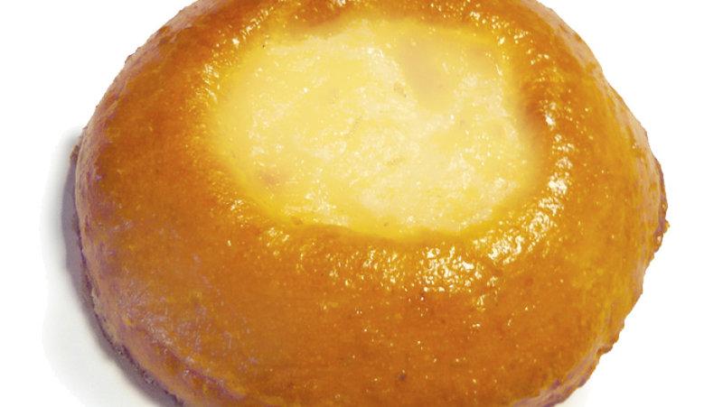 Королевская ватрушка рецепт без яиц с пошагово в