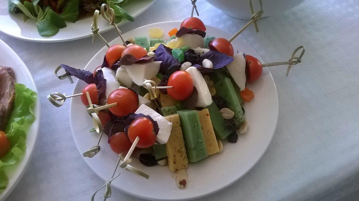 Рецепты закусок, рецепты с фото на m: 29179 1