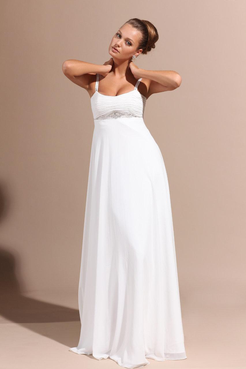 Могилев свадебные платья для беременных 48