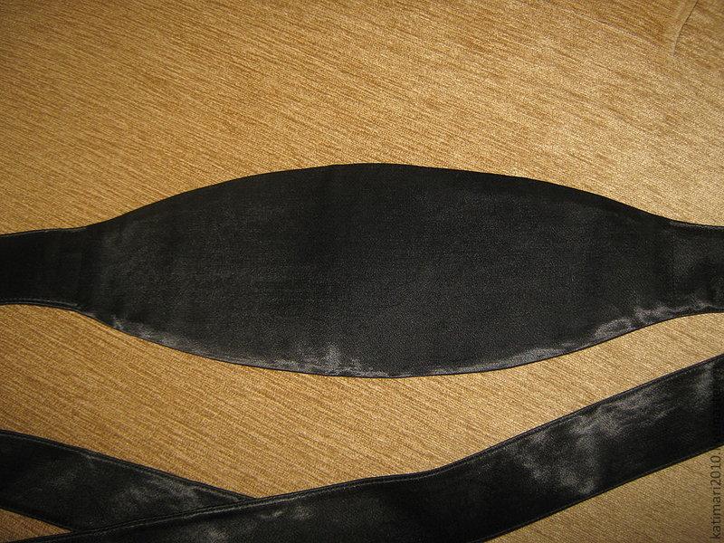 Очистить утюг с керамической подошвой в домашних условиях