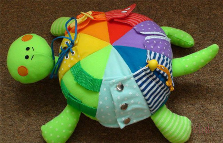 черепаха - карточка от пользователя agata.privalova в Яндекс.Коллекциях
