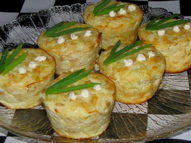 Диетические капустные котлеты в духовке рецепт с пошагово