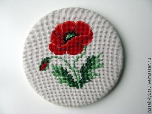 Фирмы по изготовлению вышивки